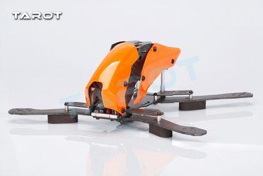 TAROT TL280H FPV Mini Quadrocopter Rahmen  – Bild 2