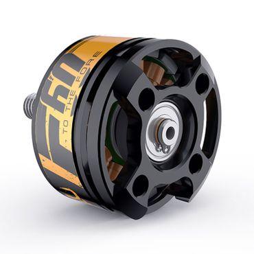 2x T-Motor F60 KV2450 FPV – Bild 3