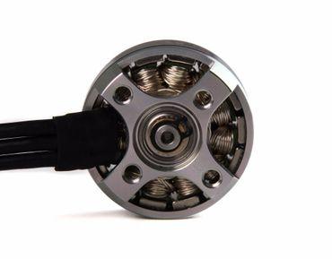 2x T-Motor F60 PRO 2200KV FPV – Bild 2