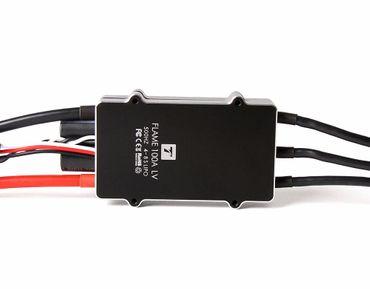 T-Motor Flame 100A HV 6S-14S Regler für bürstenloser Motor – Bild 2
