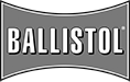 ballistol