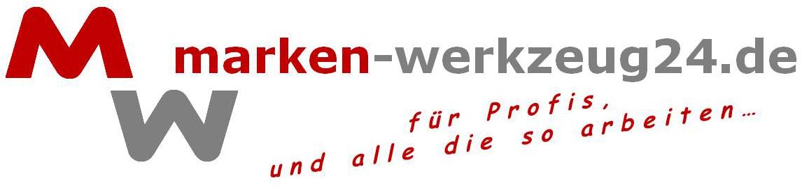 marken-werkzeug24.de