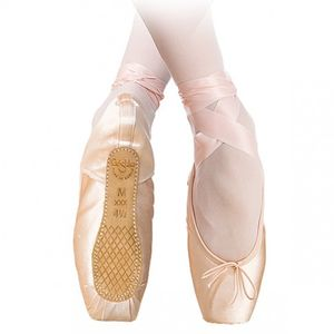 GRISHKO NOVA - Spitzenschuhe - pointe shoes - 0524