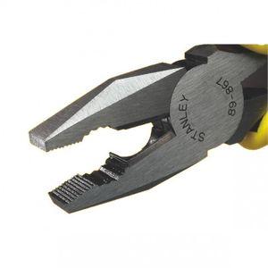 STANLEY Kombinationszange Fatmax 160 mm, 0-89-866 – Bild 3