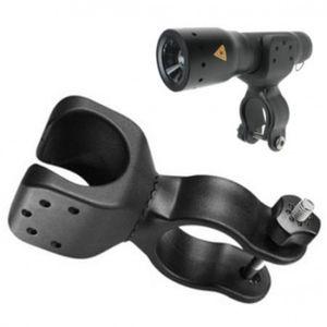 LED LENSER®  7799-PT Universal Mounting Bracket 24 Halter – Bild 2