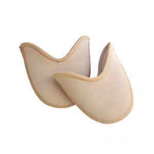 GRISHKO GEL-Schoner - pointe shoe pads - Zehenschoner für Spitzenschuhe