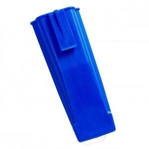 Delphin® 03 - Das Original -  inkl. Köcher blau 100210 – Bild 3