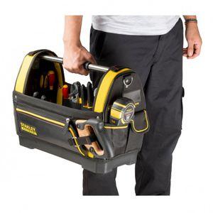 STANLEY Werkzeugtrage FatMax™ 48 x 25 x 33 cm,   1-93-951 – Bild 6