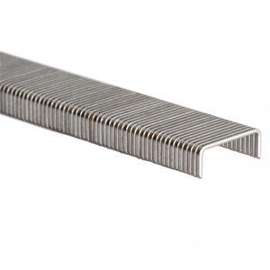 STANLEY Klammern Typ H 13/15/19   6 mm   1-TRR134T   1000 Stück – Bild 2