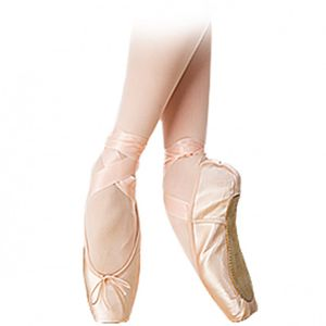 GRISHKO NOVA pro - Spitzenschuhe - pointe shoes - 0524/1