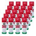 BALLISTOL Spray, 20 Dosen a 200 ml Waffenöl Kriechöl Pflegeöl 21700 001