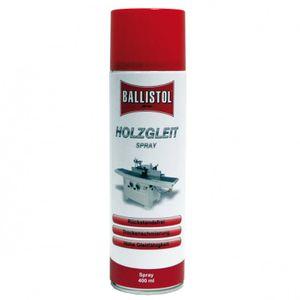 BALLISTOL Holzgleitspray 1 Sprühdose 400 ml 25363