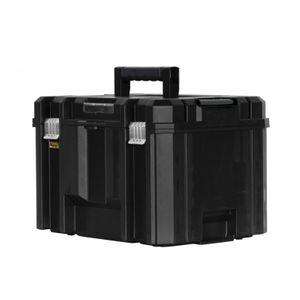 STANLEY FATMAX TSTAK Box I + Box III + Box VI  3 Werkzeugboxen – Bild 4