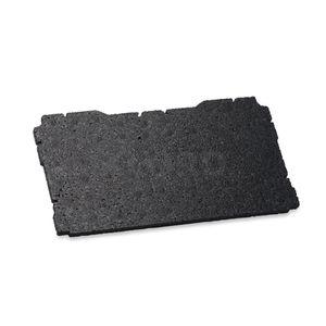 TANOS MINI-systainer® T-Loc  I + III   Deckelpolster glatt    EPP  80101910