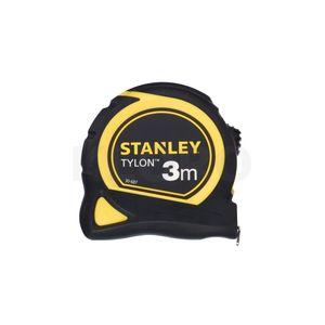 STANLEY Bandmass TYLON™ 3 m extra starkes Band 0-30-687 – Bild 2