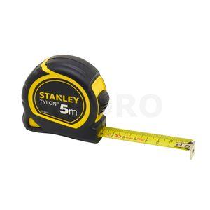 STANLEY Bandmass TYLON™ 5 m extra starkes Band 0-30-697 – Bild 3