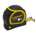 STANLEY Bandmass TYLON™ 8 m extra starkes Band 0-30-657 001