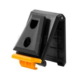 TOUGHBUILT Holster für Accuschrauber mit Clip-System TB-CT-20 drill holster – Bild 2