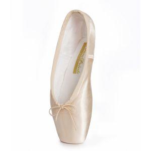 GRISHKO DreamPointe 2007 - Spitzenschuhe - pointe shoes - 0527/1 – Bild 3