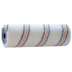 FRIESS Click&Roll® ProCOAT Rolle 25 cm / 13 mm + Touch-Bügel – Bild 2