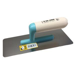 Co.Me KITDE Black-Box Kellensatz m 9 Kellen/Teilen Koffer venezianische Kelle – Bild 8