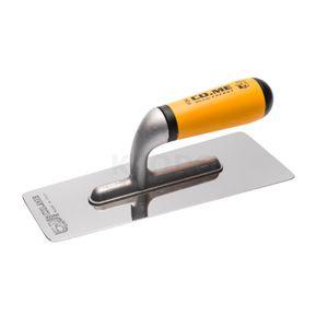 Co.Me KITTINT Medium-Box Kellensatz m. 7 Kellen/Teilen Koffer venezianische Kelle – Bild 7