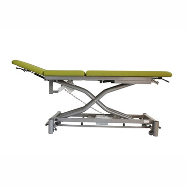 FLEXUS Therapieliege C