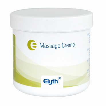 ELYTH Massage Creme