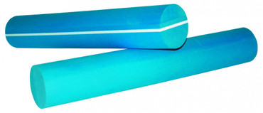 softX® Pilates Rolle 90cm