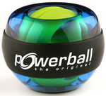 Powerball Basic 001