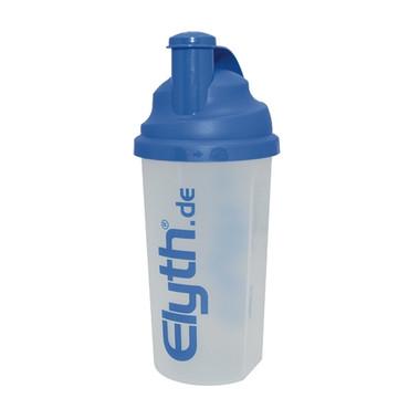 ELYTH Shaker 0,7 Liter
