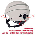 Nutcase Kinderhelm Graffiti (magnet) - Street Little Nutty Kinder Helm 04