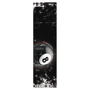 Griptape 8 für Skateboards