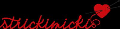 strickimicki - Geschenke zum Thema Stricken, Nähen & DIY online kaufen.