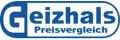 Geizhalz