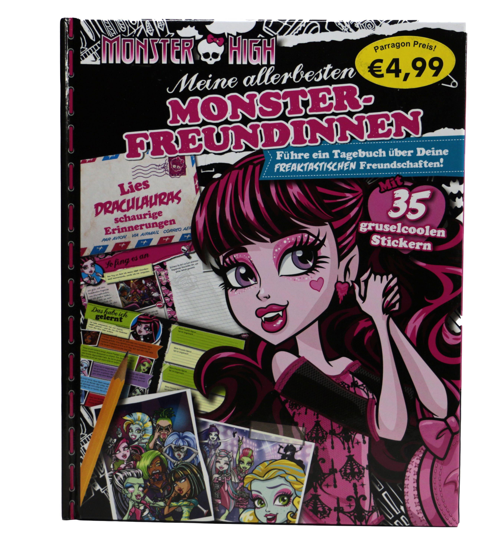 Nett Clawdeen Malvorlagen Galerie - Malvorlagen Von Tieren - ngadi.info