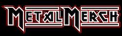 Metalmerch.com