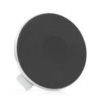 Siebentakt-Kochplatte mit Ø180 mm und 1500 Watt  001