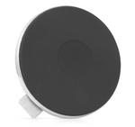 Siebentakt-Kochplatte mit Ø220 mm und 2000 Watt  001