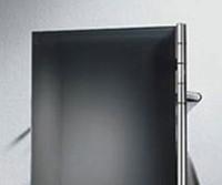 D-TEC Garderobensystem ALBA 2 – Bild 3