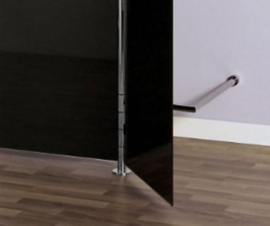 D-TEC Garderobensystem ALBATROS 5 – Bild 6