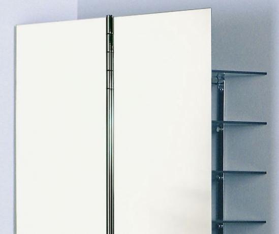 D-TEC Garderobensystem ALBATROS 6 Schuhschrank – Bild 2