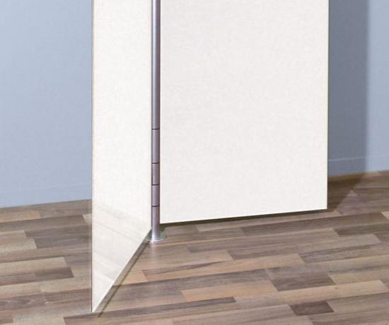 D-TEC Garderobensystem ALBATROS 1 – Bild 3