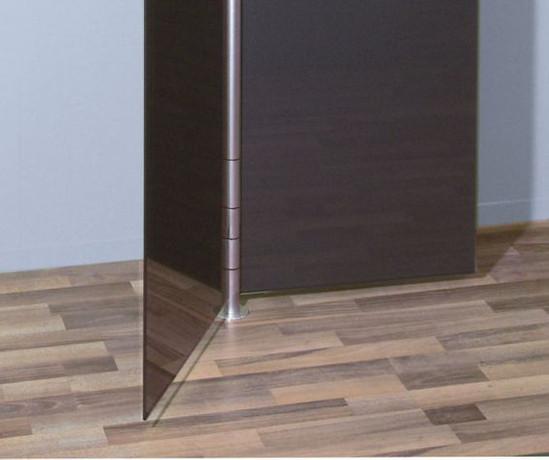 D-TEC Garderobensystem ALBATROS 1 – Bild 6