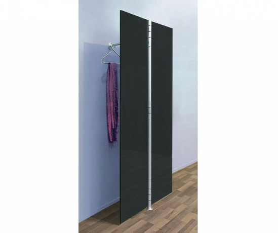 D-TEC Garderobensystem ALBATROS 1 – Bild 7