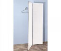 D-TEC Garderobensystem ALBATROS 1 – Bild 1