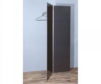 D-TEC Garderobensystem ALBATROS 1 – Bild 4