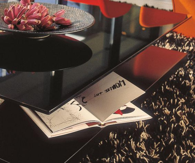 h lsta couchtisch ct 90 wohnen tische und kleinm bel. Black Bedroom Furniture Sets. Home Design Ideas