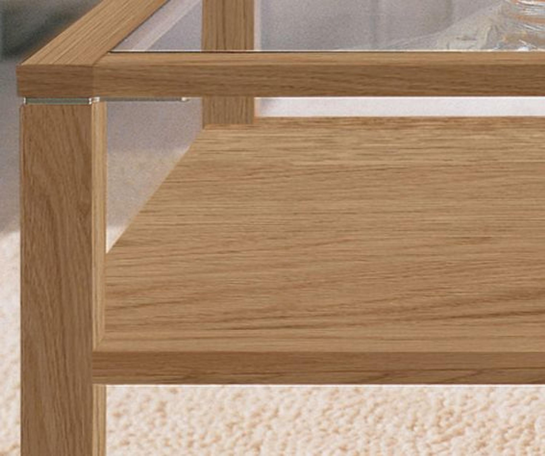 h lsta couchtisch ct 10 wohnen tische und kleinm bel couchtische. Black Bedroom Furniture Sets. Home Design Ideas