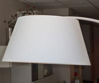 Zijlstra Bogenlampe – Bild 3